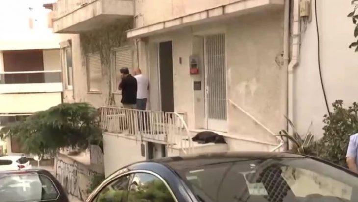 Μίκης Θεοδωράκης: Ο σκύλος του πενθεί για τον θάνατό του