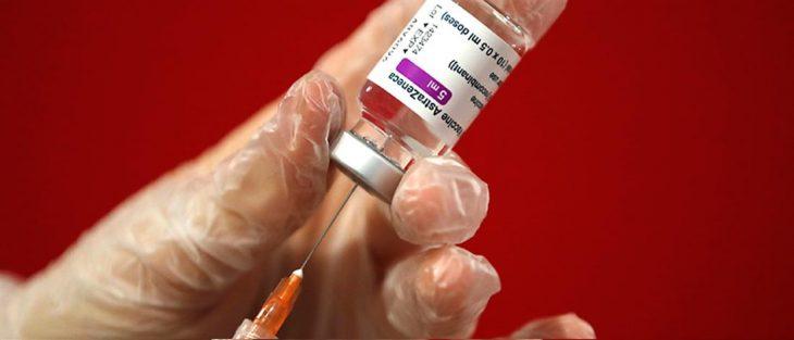 AstraZeneca: ετοιμάζει εμβόλιο για τον καρκίνο με την τεχνολογία του εμβολίου για τον κορονοϊό