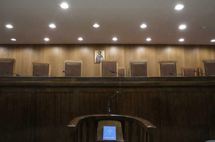 Γιώργος Τσιρώνης: Έφυγε από τη ζωή ο 60χρονος εισαγγελέας εφετών