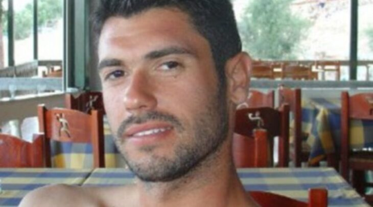 Αγγελική Νικολούλη: Έριξε φως στην υπόθεση της στημένης αυτοκτονίας του 33χρονου