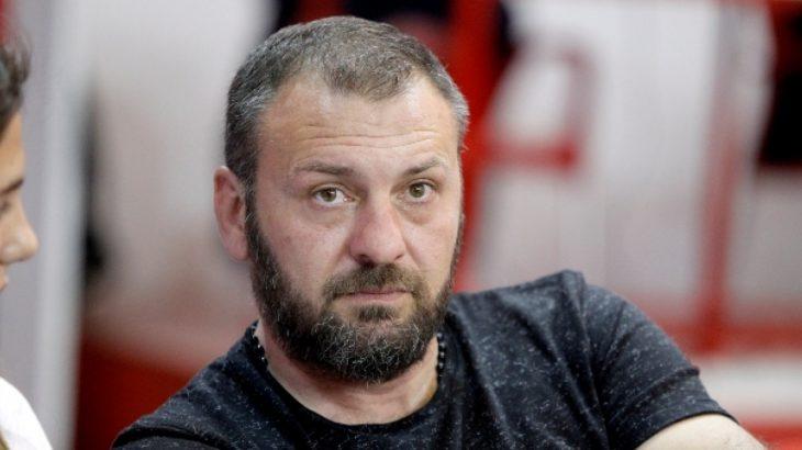 Γιώργος Ανατολάκης: Τα λάθη που έφεραν την οικονομική καταστροφή του πρώην παίκτη του Ολυμπιακού