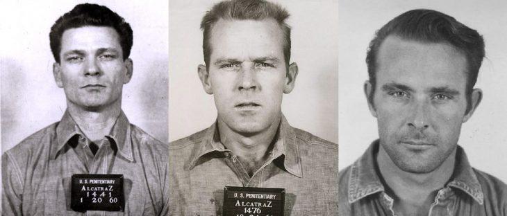 Αληθινή Ιστορία: Απέδρασε από το Αλκατράζ και έστειλε γράμμα στο FBI 50 χρόνια αργότερα