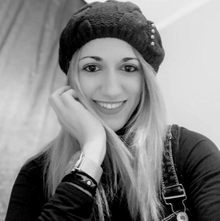 Γυναικοκτονία στην Ρόδο: Η τελευταία ατάκα της Δώρας πριν τη στυγνή δολοφονία