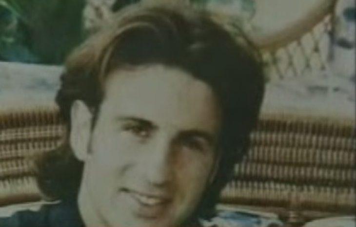 Διάσημοι που πέθαναν στο δρόμο: 5 περιπτώσεις που μας συγκλόνισαν