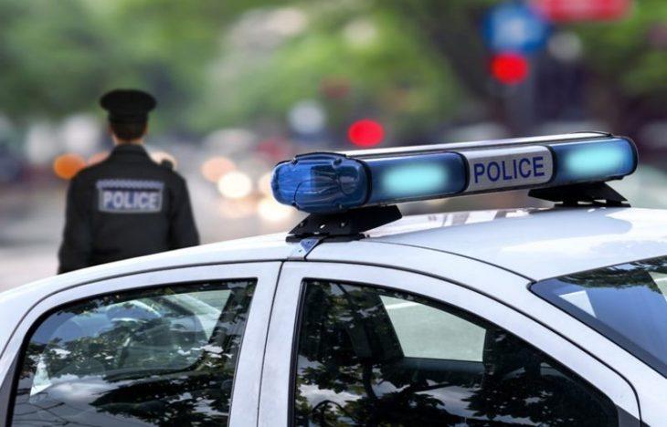 Κερατέα: 48χρονος σε κατάσταση αμόκ μαχαίρωσε την ηλικιωμένη μητέρα του