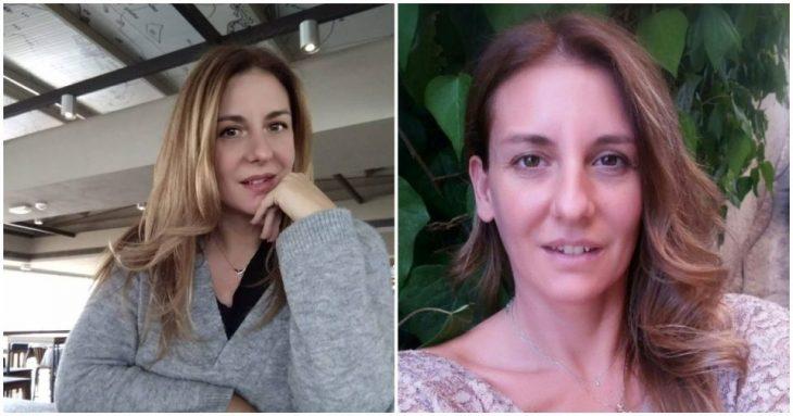 Κατερίνα Σαραντοπούλου: Έχασε την μάχη με τον καρκίνο