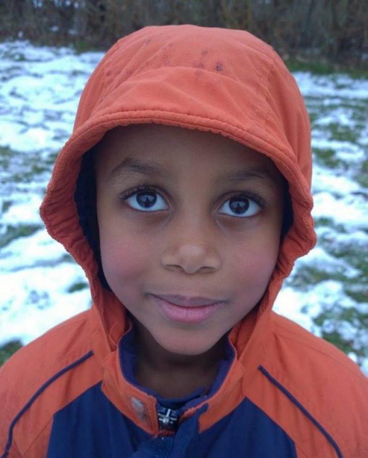 Υιοθεσία παιδιού από την Αιθιοπία: Η Μαρία είναι η πρώτη Ελληνίδα που τα κατάφερε
