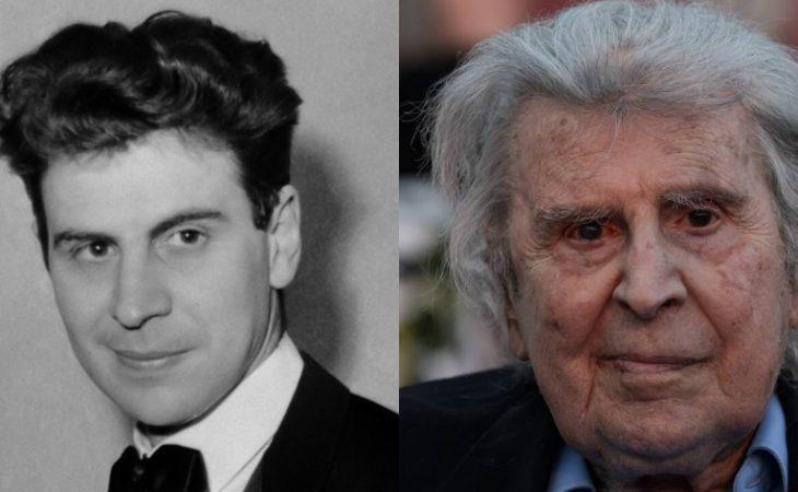 Μίκης Θεοδωράκης: Σε ηλικία 96 ετών έφυγε από τη ζωή