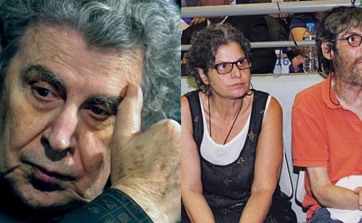 Μίκης Θεοδωράκης: Ο Νίκος δεν είναι γιος του