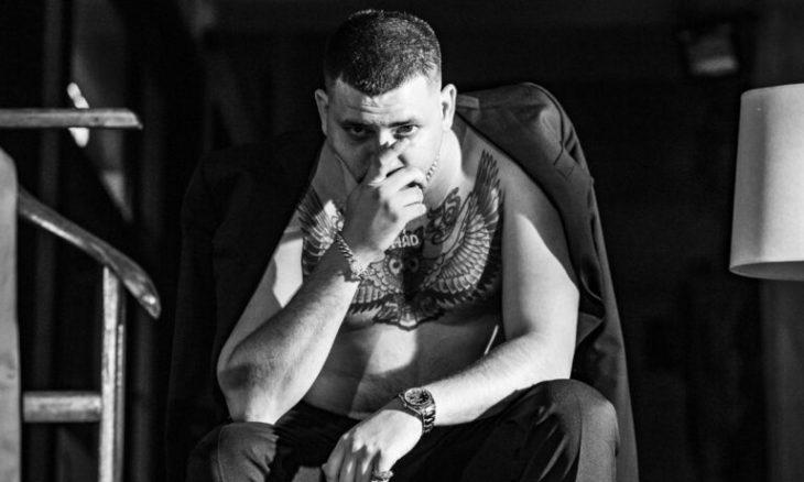 Θάνατος Madclip: Σοκαρισμένος ο Light, δεν μπορούσε να πιστέψει στα μάτια του
