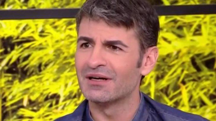 Παναγιώτης Πετράκης: «Δεν πιστεύω στη συντροφικότητα. Δεν μου αρέσει αυτός ο κόσμος για να φέρω παιδιά»