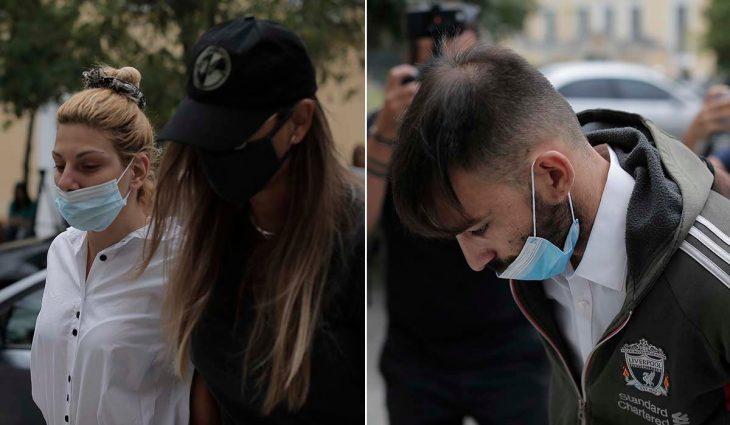 Έλενα Πολυχρονοπούλου: Όσα είπε ο πατέρας της για την υπόθεση