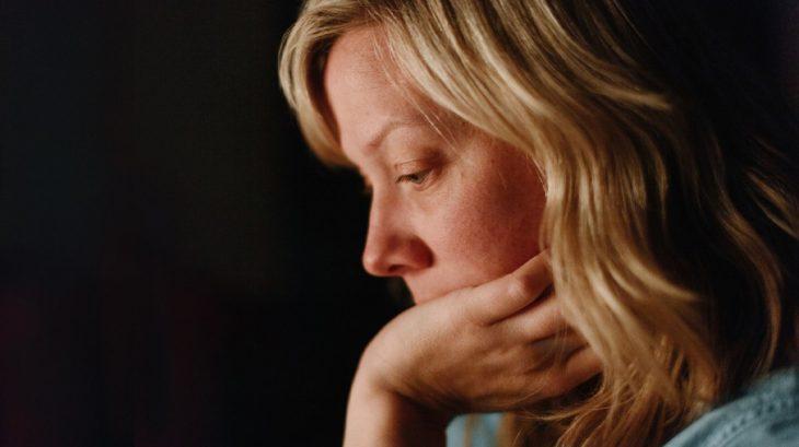 Εξομολόγηση μητέρας: Τα παιδιά μου θεώρησαν ότι δεν ήμουν άξια για μάνα τους
