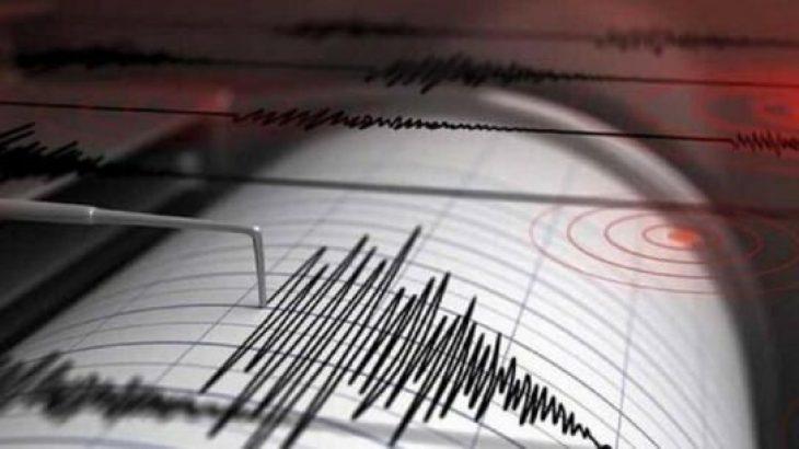 Εντοπίστηκε νεκρός στο Αρκαλοχώρι – Σεισμός στο Ηράκλειο