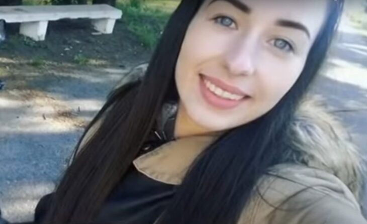 Σκοτώθηκε ενώ πήγαινε να ανάψει το καντήλι της μητέρας της
