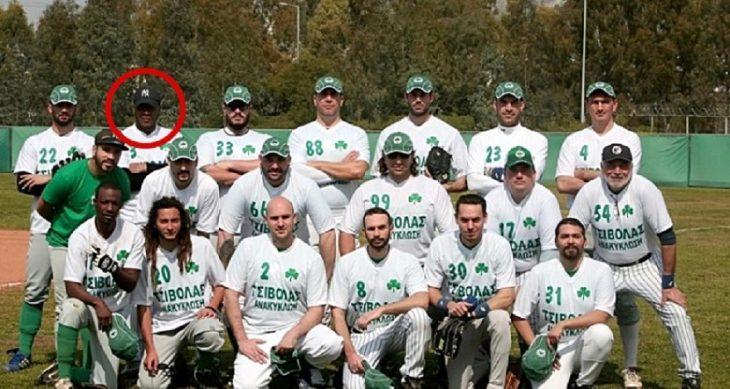 «Φως» στο μυστήριο της εξαφάνισης του αθλητή του ΠΑΟ, από την Νικολούλη: Ο δολοφόνος καταδικάστηκε, μα η σορός αγνοείται