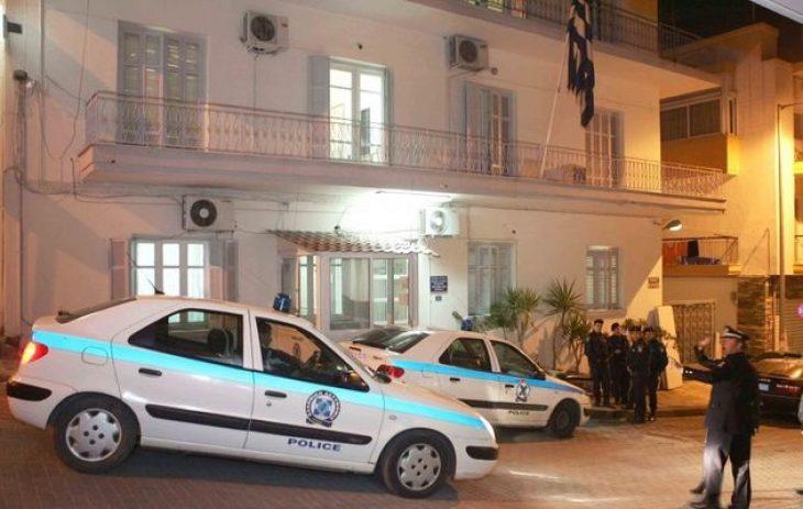 Φρίκη στη Θεσσαλονίκη: Θείος βίαζε τα ανίψια του για τέσσερα χρόνια και βιντεοσκοπούσε τις αρρωστημένες πράξεις του