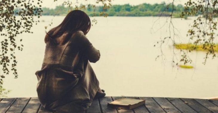«Έχασα τον άντρα μου και πατέρα των παιδιών μου. Ετοιμάζομαι να παντρευτώ ξανά»: Δηλώσεις 36χρονης χήρας