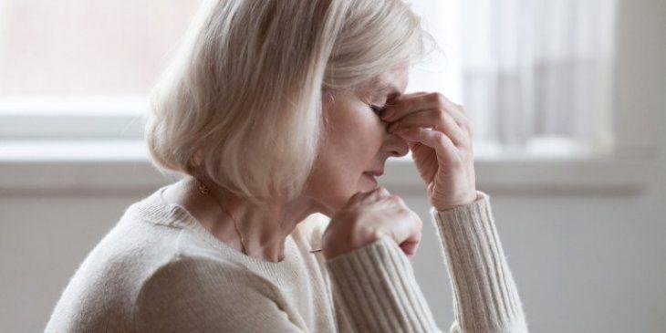 Ελπίδα για ασθενείς με Αλτσχάιμερ: Νέο χάπι που   αναγεννά νευρώνες στον εγκέφαλο
