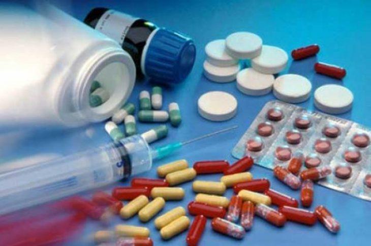 Νέα θεραπεία «επανάσταση» – «Κοκτέιλ» φαρμάκων εξαφανίζει ακόμα και καρκινικούς όγκους από κεφάλι και λαιμό
