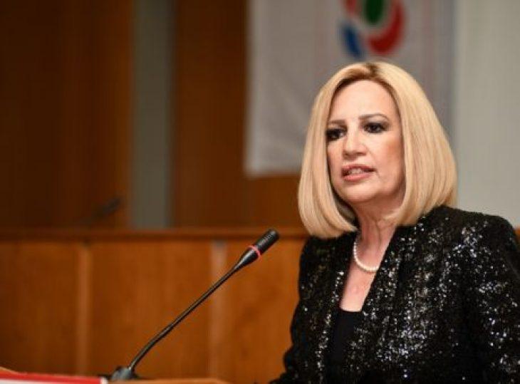 Νίκησαν τον καρκίνο: 8 διάσημες Ελληνίδες που μίλησαν για την περιπέτειά τους