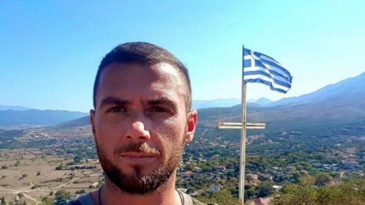 Αυτοκτόνησε ο Κωνσταντίνος Κατσίφας: Το πόρισμα των Αλβανών εισαγγελέων